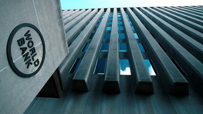 Dünya Bankası, Türkiye için büyüme beklentisini düşürdü