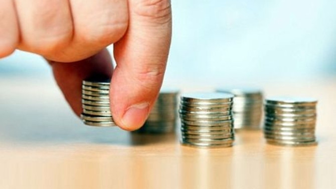 BES'te katılımcı fonu yüzde 24 büyüdü