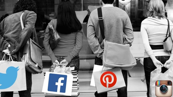 Türkiye kişi başı sosyal medya aboneliğinde dünyada sekizinci