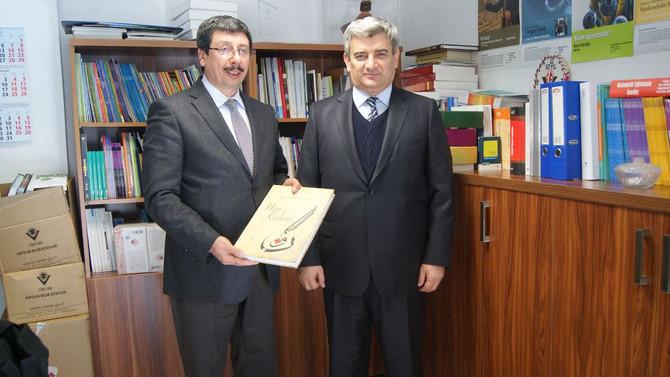 Bursa 'Bilim Şenliği' ile rekor kırmaya hazırlanıyor