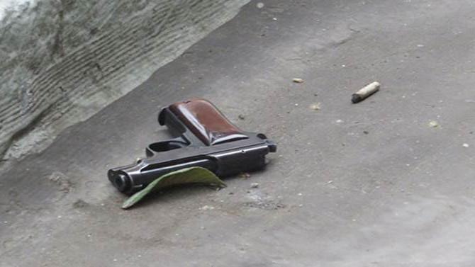 Kadıköy'de silahlı çatışma: 3 yaralı