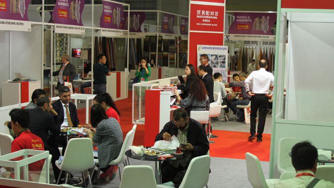Çin-Türkiye arası ticari ilişkiler 28 milyar dolara ulaştı