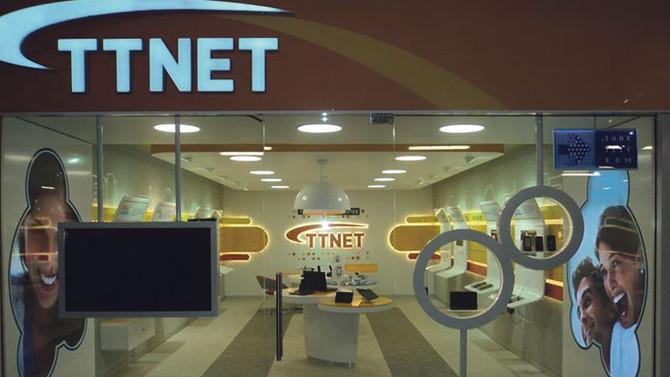 Rekabet'ten TTNET'e soruşturma