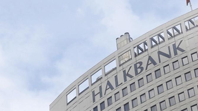 Halkbank'ın kârı 2,6 milyar lira oldu