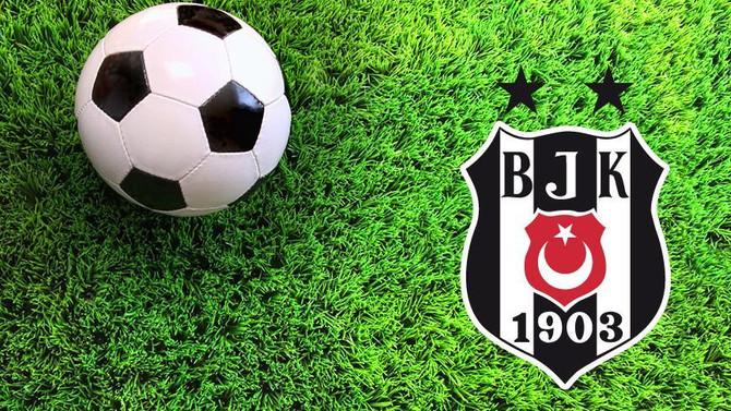 Beşiktaş'tan divan kurulu açıklaması