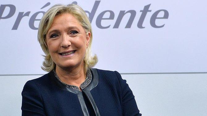 Avrupa'nın yeni belirsizliği 'Fransa'