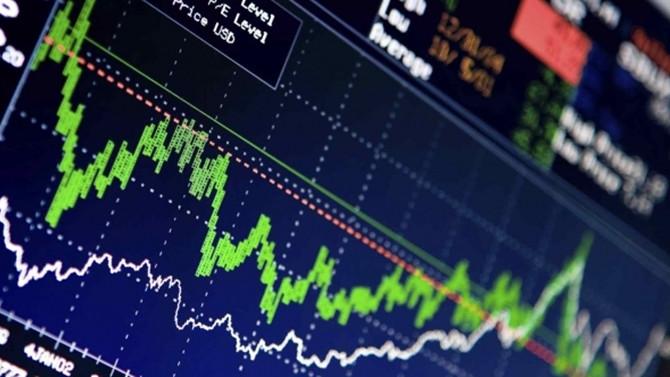 Küresel piyasalar Yellen sonrası pozitif seyrediyor