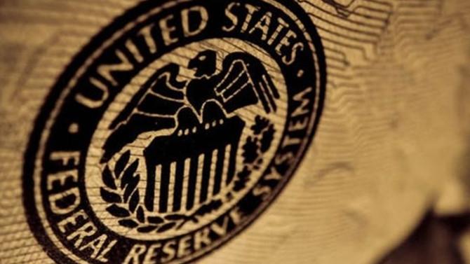 Fed yetkililerinden faiz artışı beklentisi