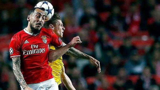 UEFA, kafa vuruşlarını mercek altına aldı