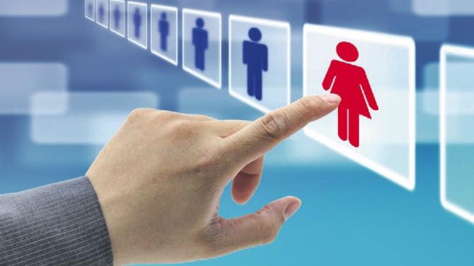 Kadın istihdamı için 100 milyon euro kredi
