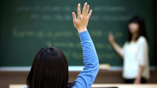 MEB, 20 bin sözleşmeli öğretmen takvimini açıklıyor