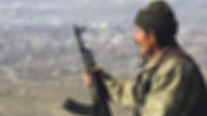 40 korucu terör propagandası nedeniyle uzaklaştırıldı