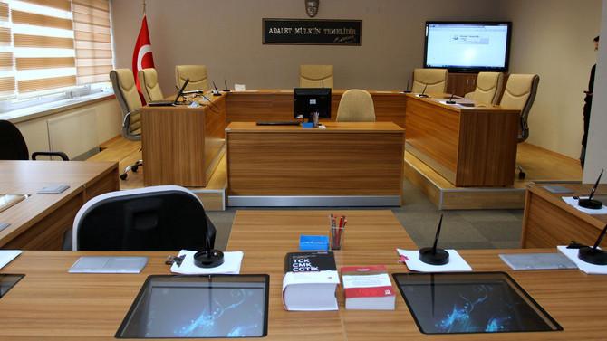 15 Temmuz ana davasının savcısı değişti