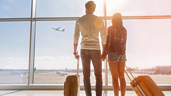 Alman ve Hollandalı turistler başka destinasyonlara yönelmeye başladı