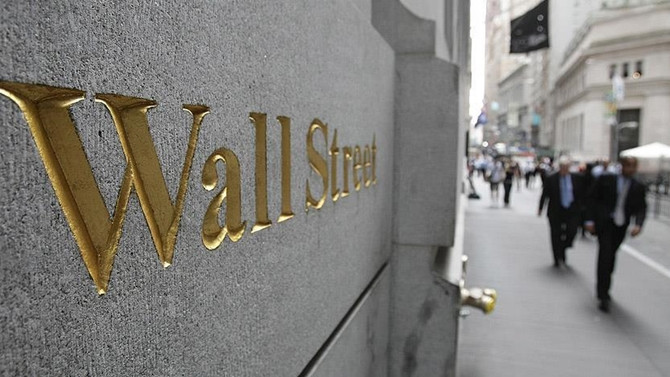 Wall Street çalışanlarına 24 milyar dolar ikramiye!
