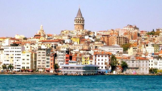 İstanbul, yaşam kalitesinde 133. sıraya düştü