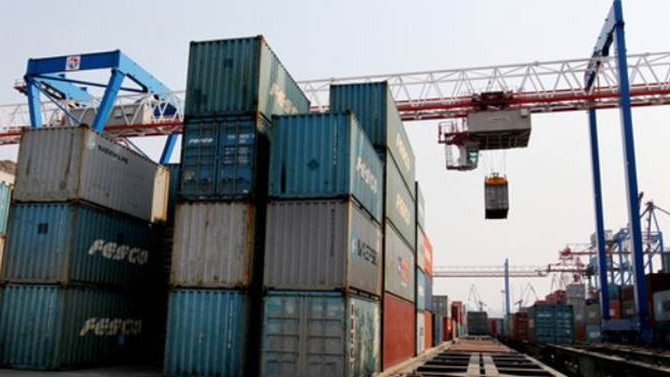 Ekonomi Bakanlığı'ndan 'ithalat yasağı' açıklaması