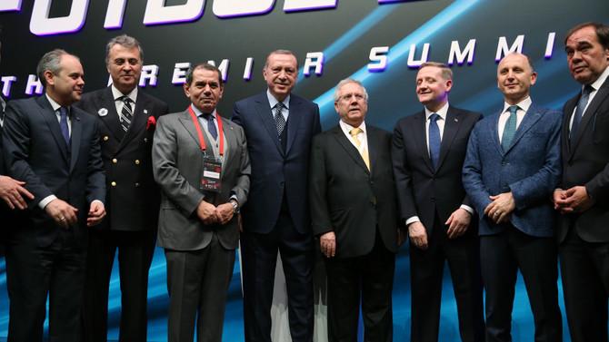 Ankara'ya yeni stat
