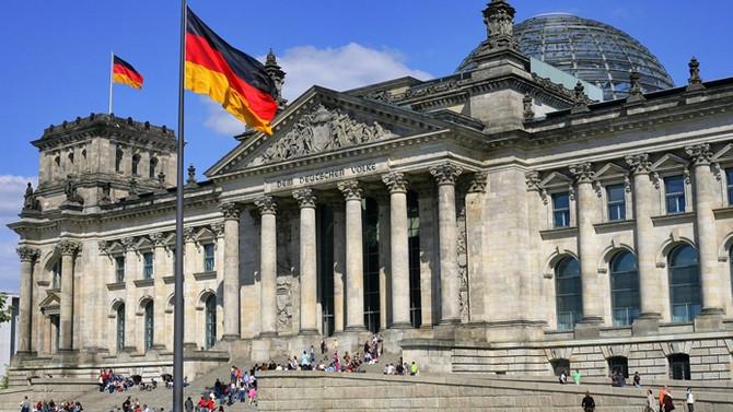 Almanya'dan 'kalıcı hasar' uyarısı