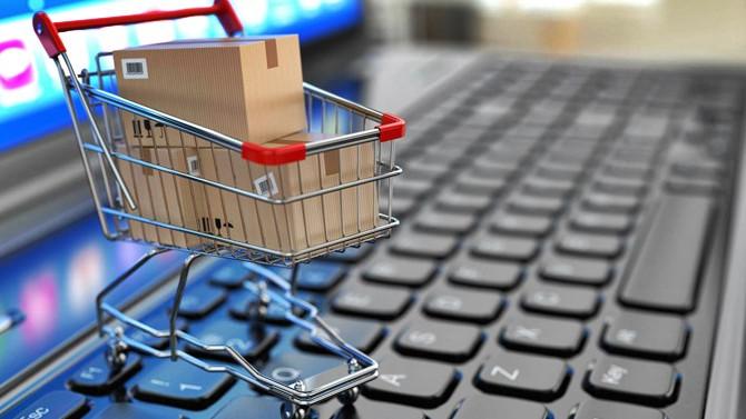 Online alışveriş kararına uzmanlardan destek