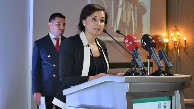 KalDer Başkanı Pilavcı: Otomatize olamayacak yetenekler öne çıkacak