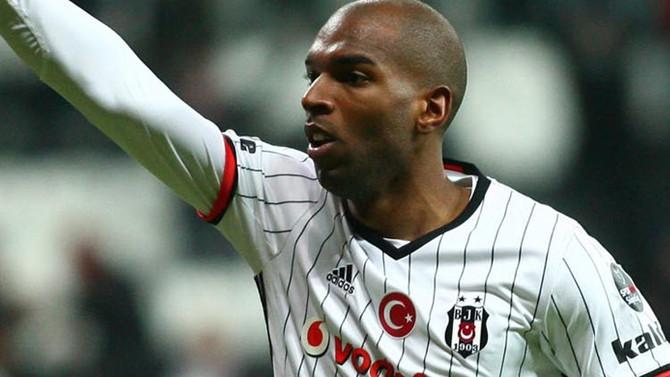 UEFA Avrupa Ligi'nde haftanın oyuncusu Babel