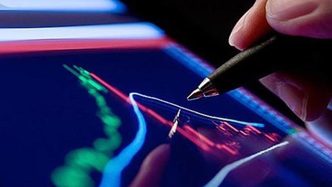 Referandum öncesi piyasalarda son durum