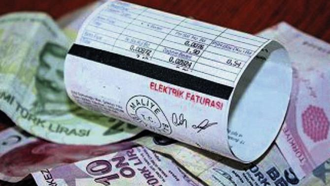 Limak Uludağ Elektrik esnek fatura uygulamasını başlattı