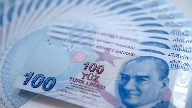 Commerzbank: TL'deki ralli muhtemelen uzun sürmez