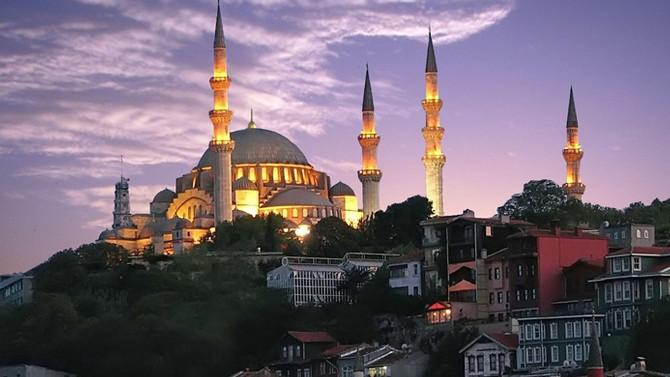 Edirne'de referandum sonuçları