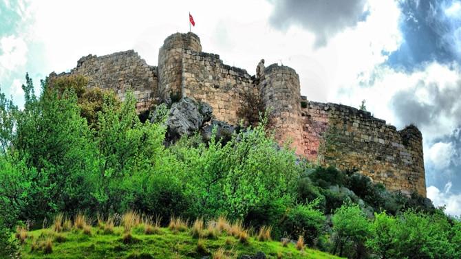 Osmaniye'de referandum sonuçları