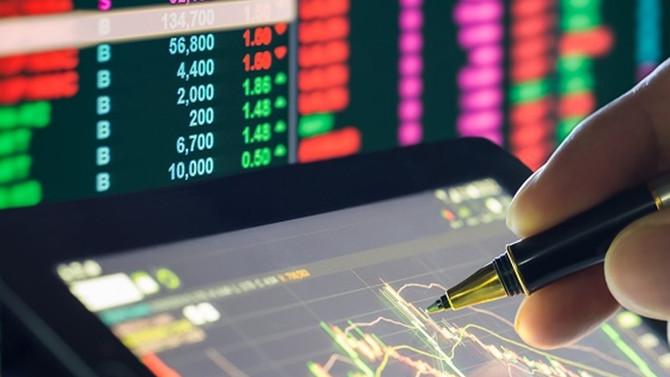 Piyasanın gözü beş gelişmede