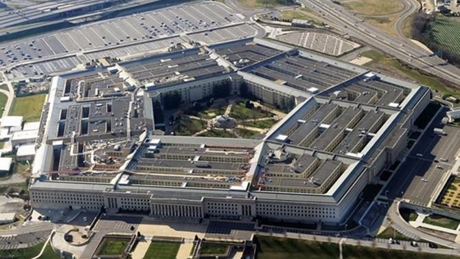 Pentagon'dan nükleer silah durumu incelemesi