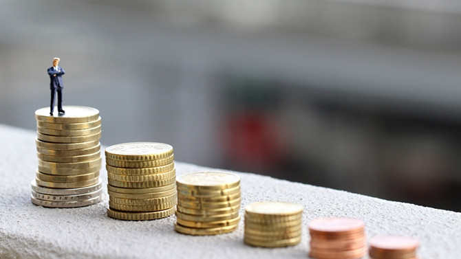 Finans Leasing, bu yılki hacmin yüzde 10'una talip