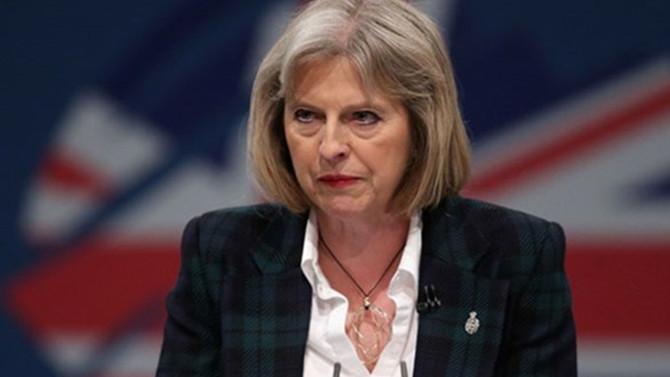 İngiltere'nin erken seçim kararının arkasındaki etkenler