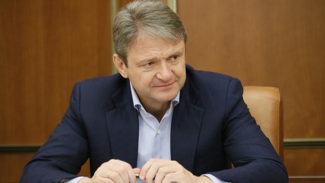 'Türkiye ile ticari sıkıntının Rusya'ya maliyeti 1.5 milyar dolar'