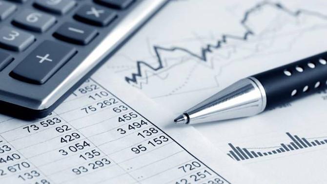 Yurt Dışı Üretici Fiyat Endeksi yüzde 0,48 arttı