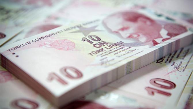Financell'den 100 milyon liralık VDMK ihracı