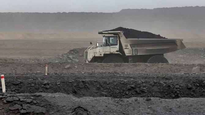 Çin'den Özbekistan'a 90 milyon dolarlık yatırım