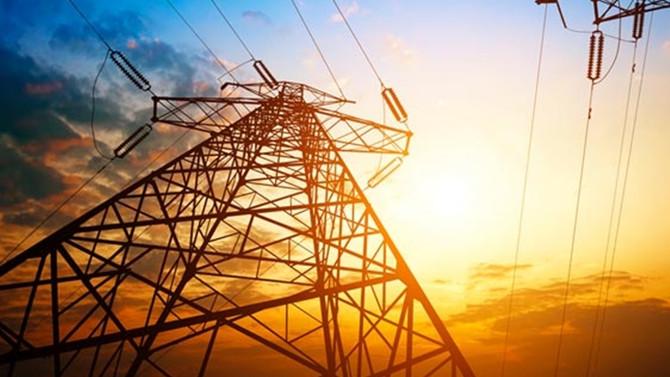 Spot piyasada elektrik fiyatları yüzde 3 azaldı
