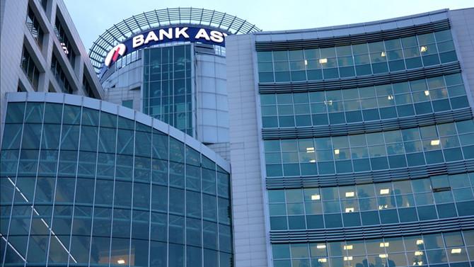 Banka Asya mülkiyetindeki santraller satışa çıktı