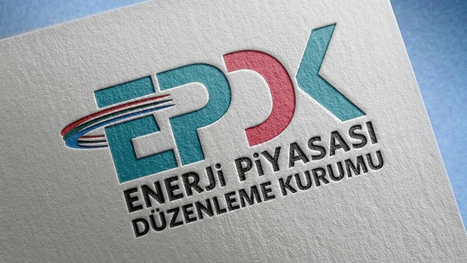 EPDK'dan 8 akaryakıt şirketine 1,9 milyon lira ceza