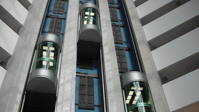 Kralın asansörcüsünün hedefi, Türkiye'yi yatırım üssü yapmak