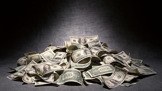 Dolar kurunda ikili senaryo konuşuluyor