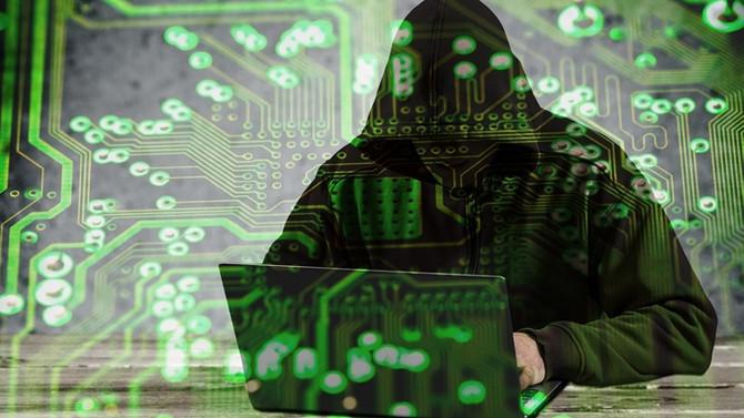 Türk şirketler siber güvenliğe duyarsız