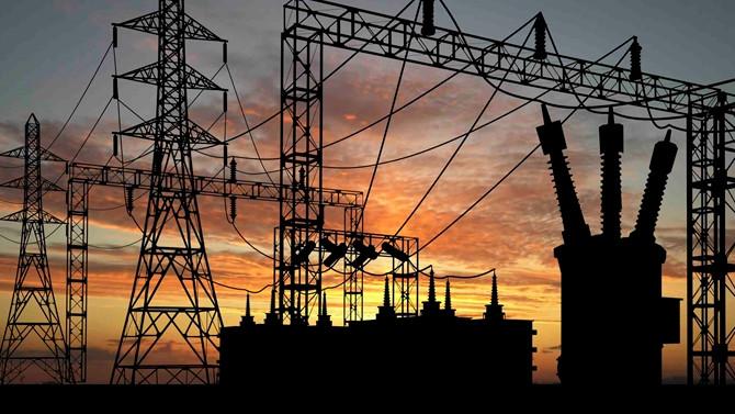 Spot piyasada elektrik fiyatları (12.07.2017)