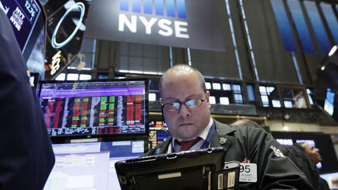 Küresel piyasalar ABD'deki veri akışına odaklandı