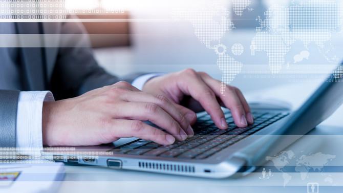 Dijitalleşme işgücünün çehresini değiştiriyor!