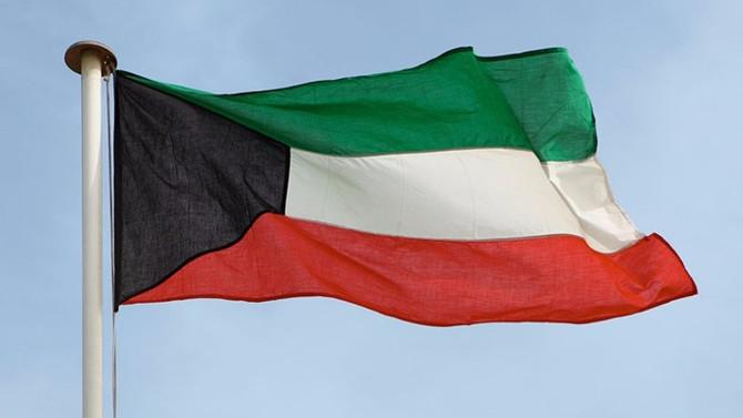 Kuveyt'te emirlik ailesi mensubuna hapis