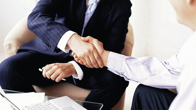 TOBB, Anadolu'da 1 milyar dolarlık 'fon-şirket buluşturması' gerçekleştirecek